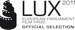 lux_prize_official_selection_2011_positif