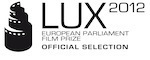lux_prize_official_selection_2012_positif