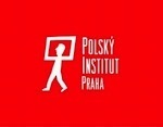 polsky_institut_red