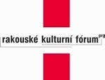 rakouske_kult_forum_red