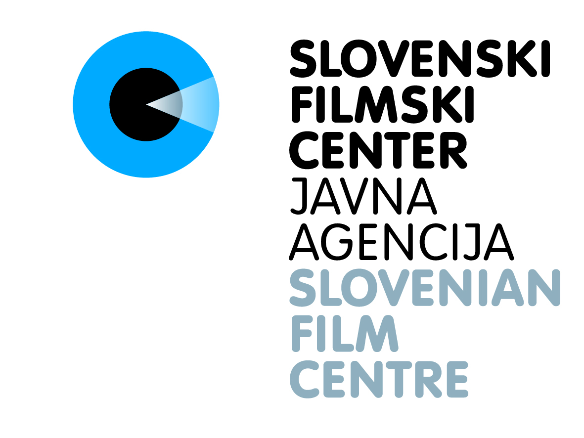 slov_film_centrum