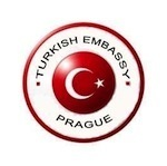 turkish_embassy_logo